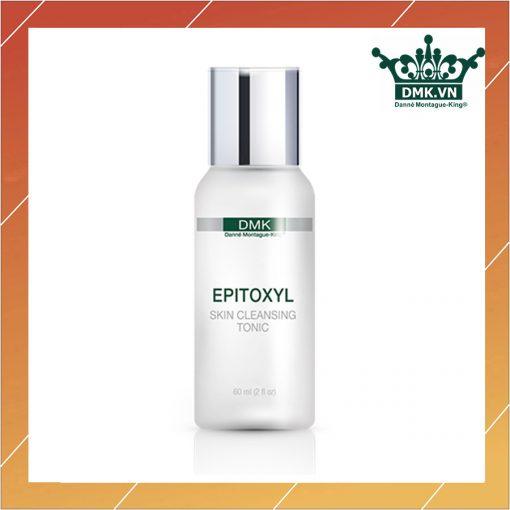 EPITOXYL 60ML