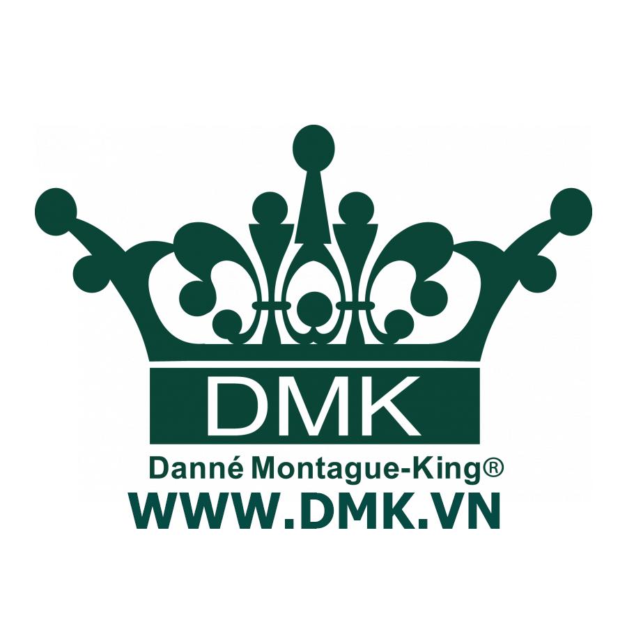 Mỹ Phẩm DMK